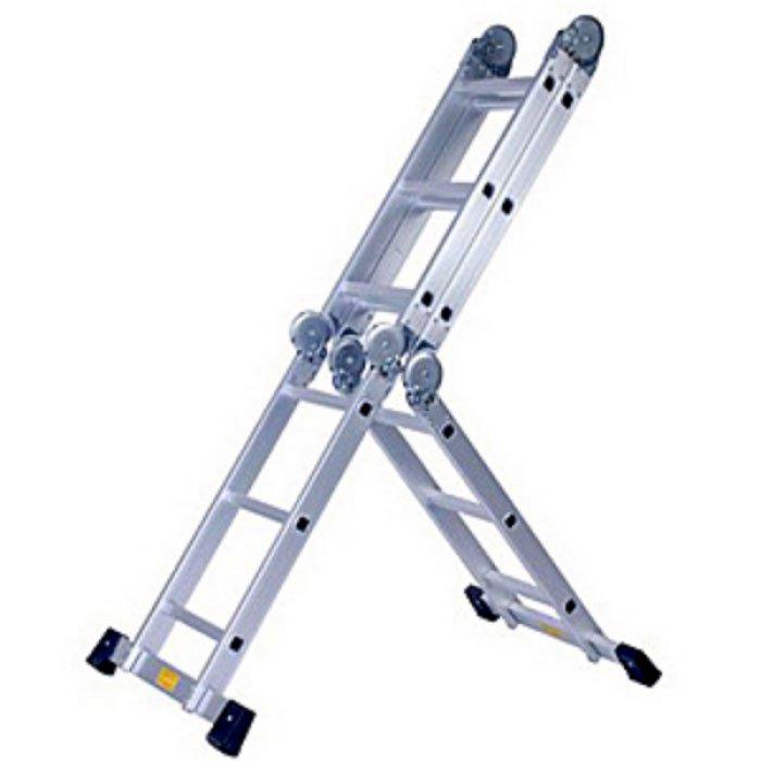 super-ladder-185-700x700